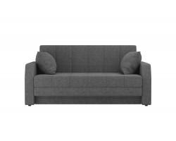 Прямой диван Малютка