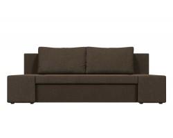 Прямой диван Сан Ремо
